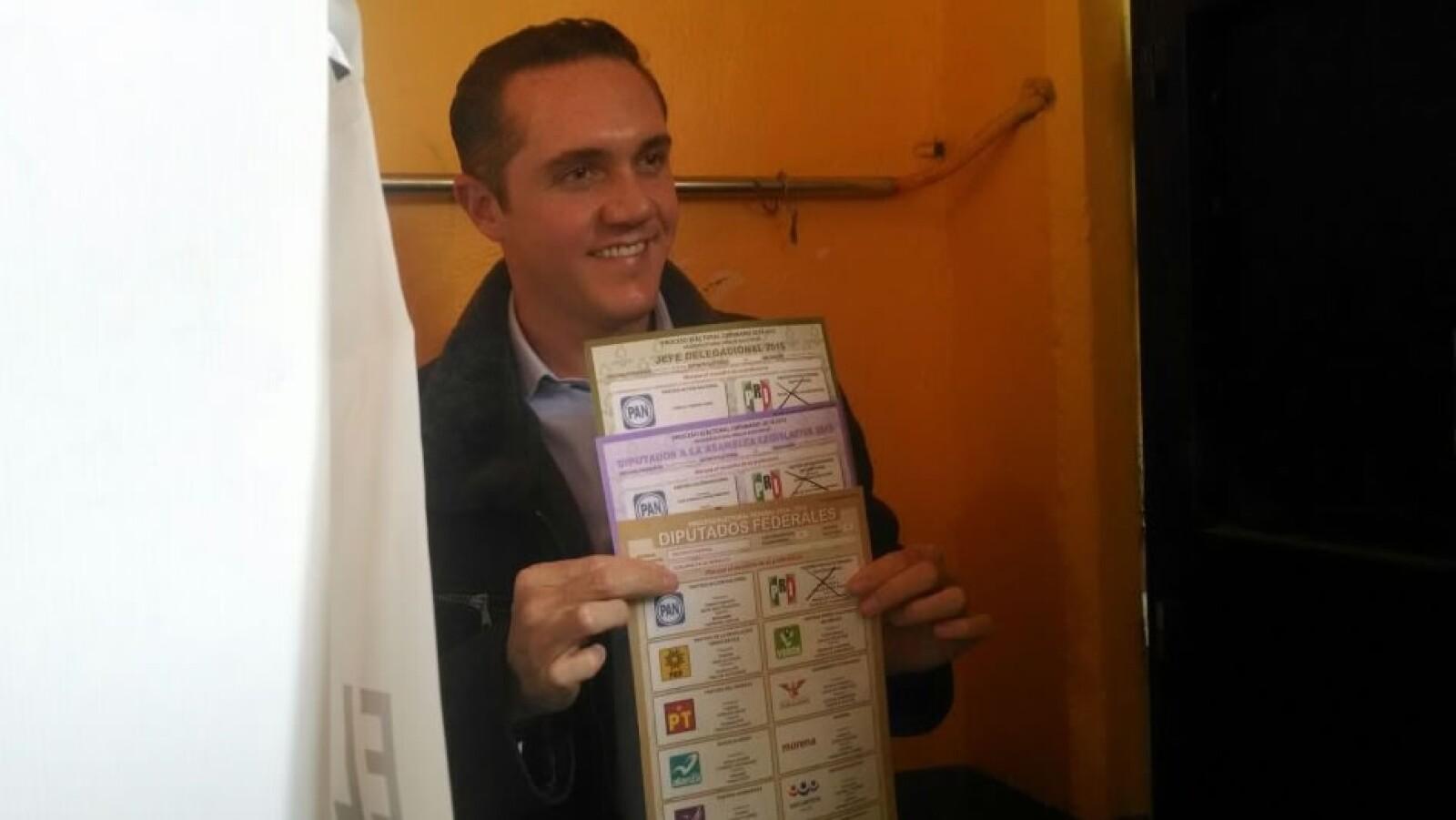 voto rubalcava