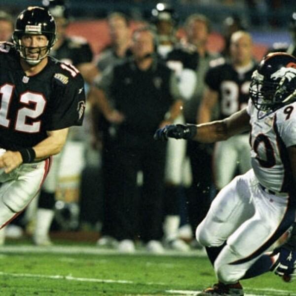 Super-Bowl_1999