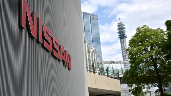 Nissan Corporativo Yokih