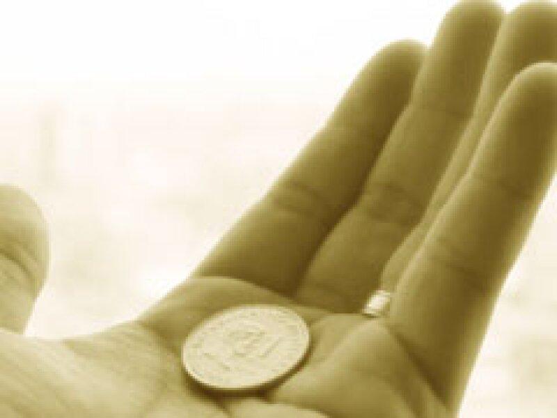 El microseguro tiene un costo mensual de 10 pesos (Foto: Archivo)