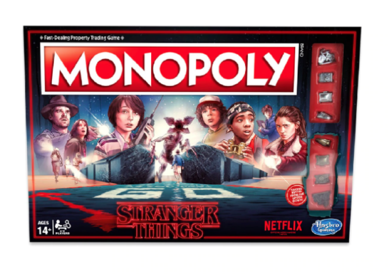 monopoly-stranger-things.png