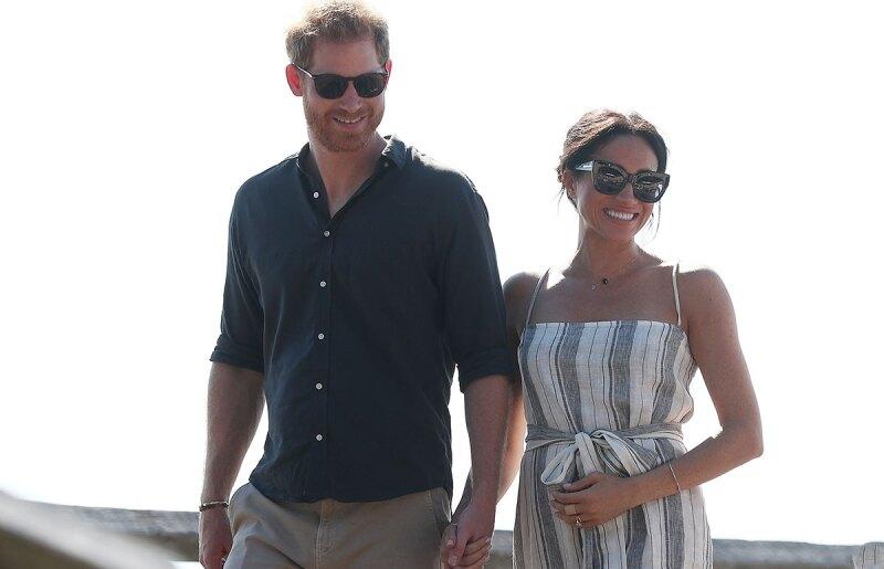 Meghan-markle-foto-duques-royals