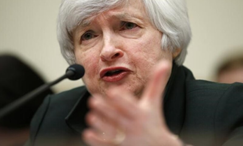 La Fed había reconocido que hay una debilidad significativa en el mercado laboral. (Foto: Reuters)