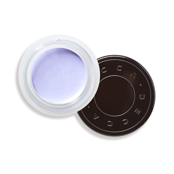 becca-backlight-targeted-colour-corrector-violet