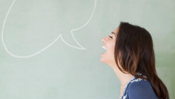 Los cursos por Internet resultan más baratos y flexibles en los horarios. (Foto: Getty Images)