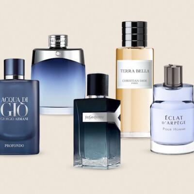 Life and Style Perfumes de verano.jpg