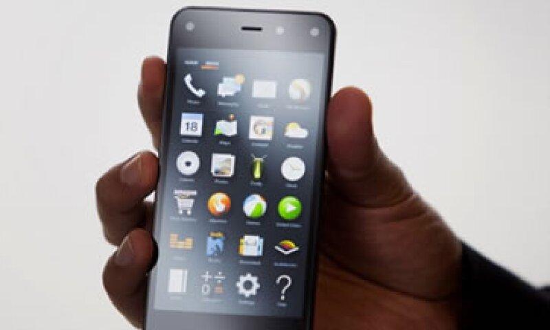 El dispositivo tiene un precio de 199 dólares con un contrato de dos años con AT&T. (Foto: Getty Images)