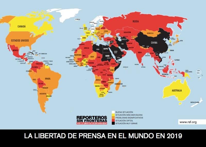 Libertad de prensa.jpg