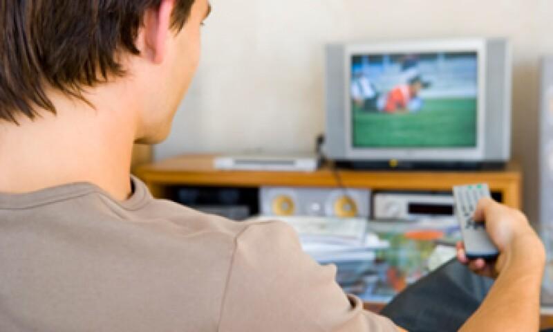 Megacable, Televisa y Telefónica ganaron a mediados del 2010 una licitación para operar una red de cerca de 20,000 kilómetros de fibra óptica. (Foto: Thinkstock)