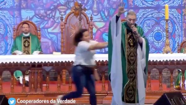 Padre Marcelo 2