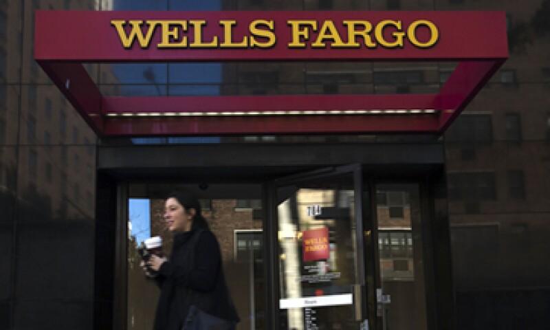 La adquisicón de créditos de GE impulsó los ingresos netos por intereses. (Foto: Reuters)