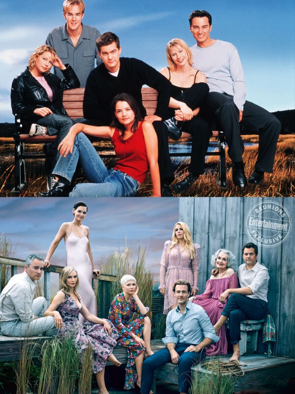 Dawsopns-Creek-Cast-Reunion