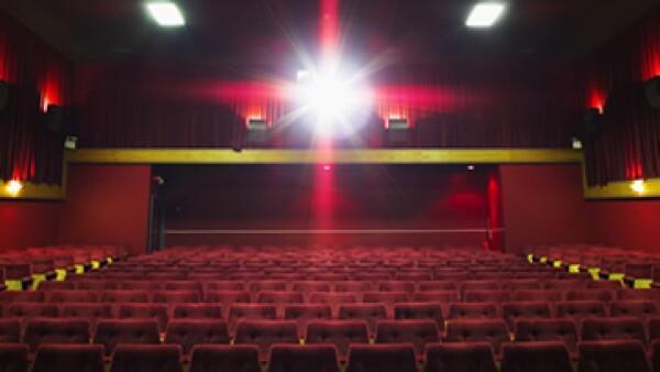 Cinépolis reforzará su presencia con más pantallas, en 4 de los 10 territorios en los que ya participa fuera de México. (Foto: Thinkstock.)