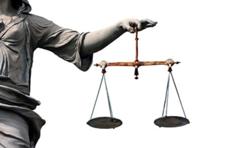 A los entes reguladores se les puede otorgar el poder de subdividir empresas, propone el BM. (Foto: Getty Images)