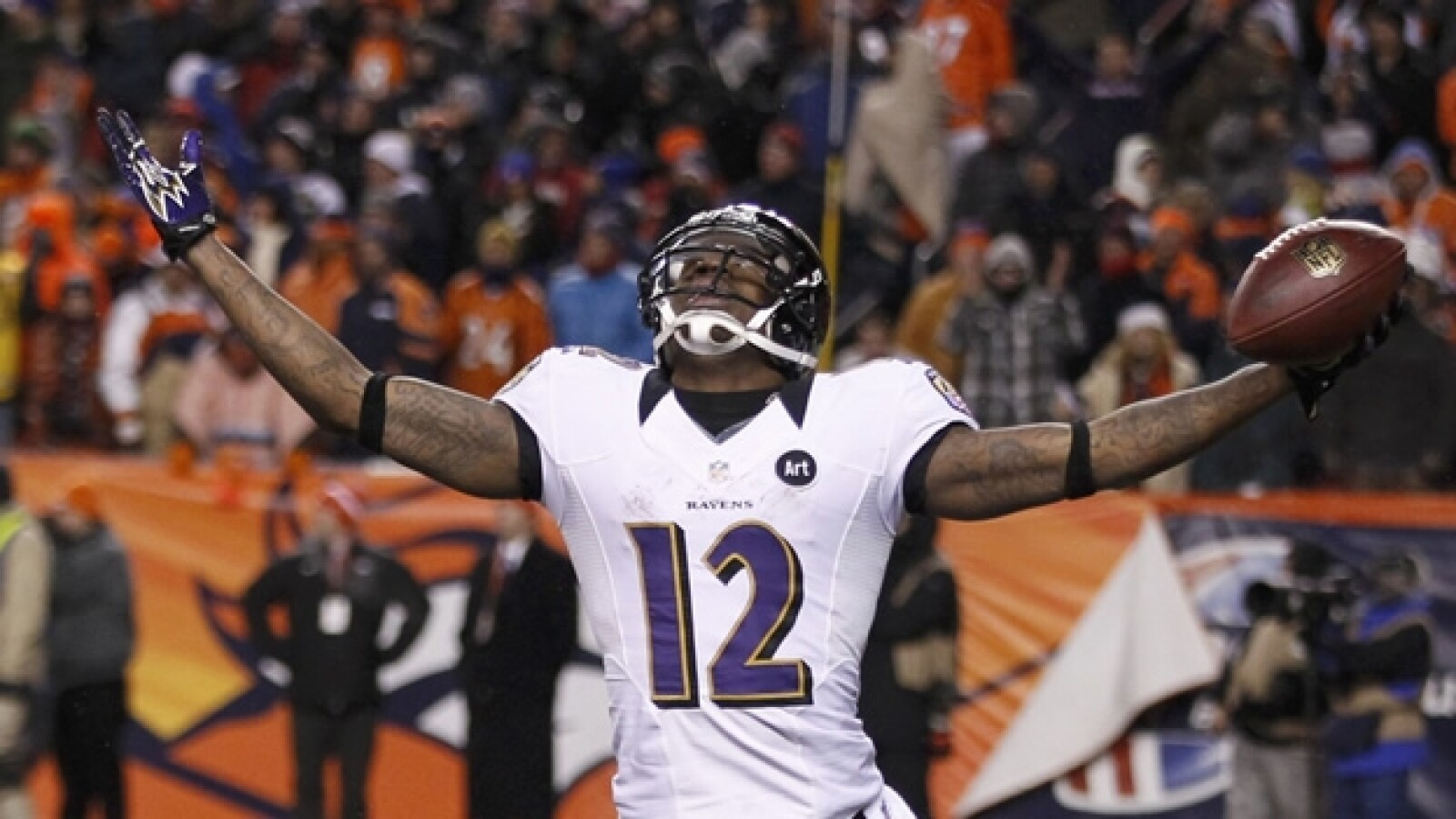 jacoby jones ravens