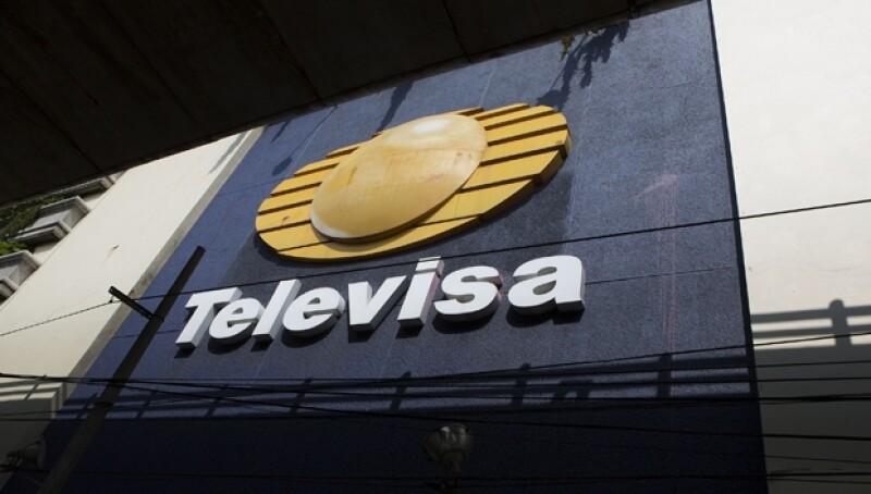El IFT impuso a la televisora medidas para fomentar la competencia en el sector de televisión; la empresa deberá informar también sus términos de transmisión de publicidad.