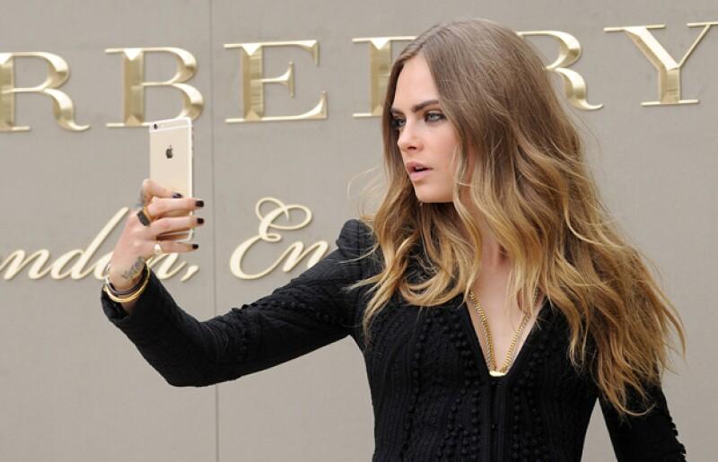 Entérate cómo la industria de la belleza está siendo transformada para hacer que nuestra piel luzca es-pec-ta-cu-lar en todas las selfies que nos tomamos.