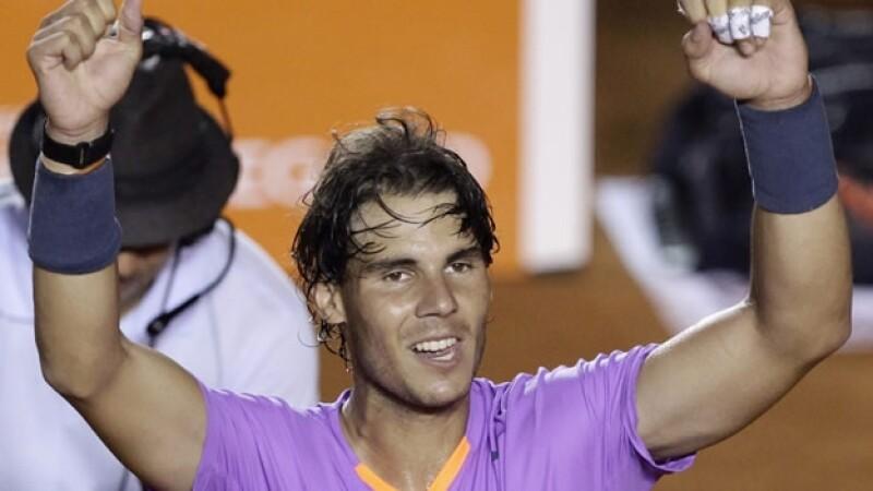 tenis, abierto mexicano, deportes