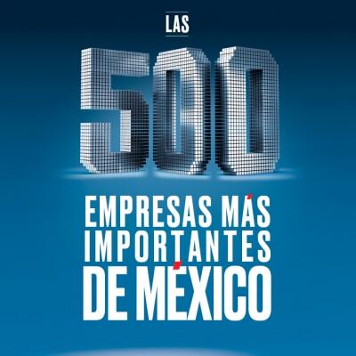 Las 500 edición 2020 - media principal