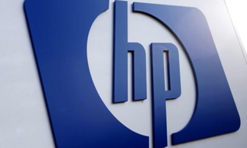 Hewlett-Packard ha ocupado  el primer puesto de PCs en Latinoamérica desde 1994. (Foto: AP)