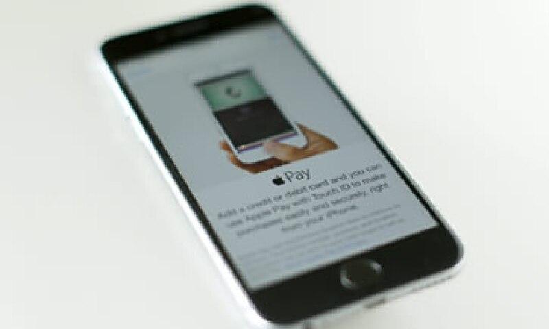 Los expertos esperan que el servicio de Apple ofrezca música por diez dólares al mes. (Foto: Reuters )