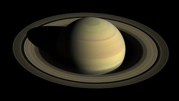 Saturno.JPG