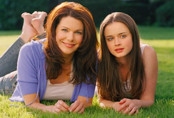 gilmore-girls-series-mama