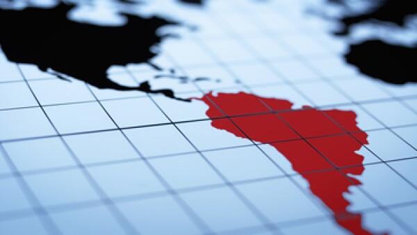 En 2012 la tasa promedio de desempleo urbano para la región bajó hasta 6.4%, cuando hace menos de una década el indicador superaba 10%. (Foto: Getty Images)
