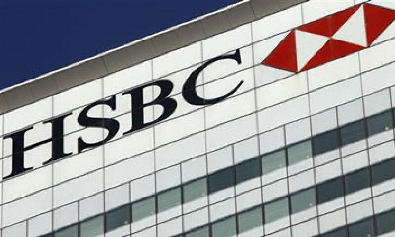 Los bancos han eliminado o anunciado planes para reducir más de 70,000 puestos este año. (Foto: AP)