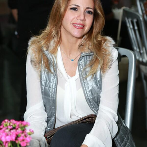 María Assad