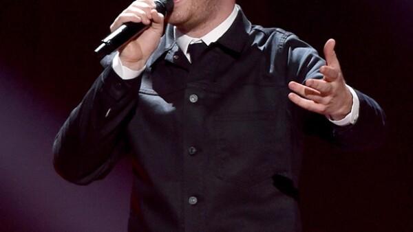 Los fans del agente 007 han criticado el sencillo de Sam Smith en las redes sociales, a unas horas de su lanzamiento.