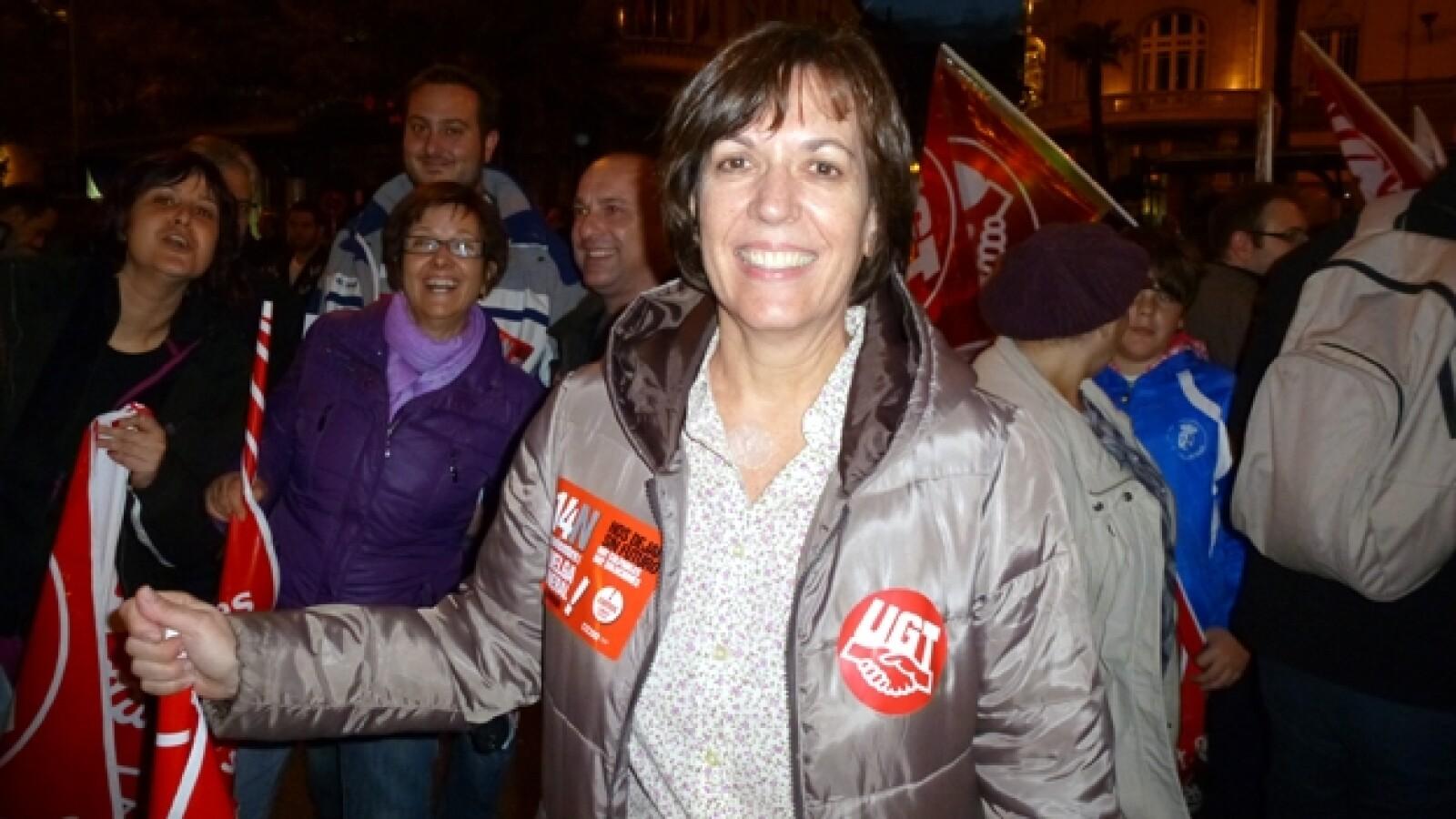 huelga_tres