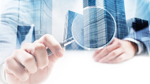 investigacion inmobiliaria