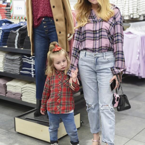 Michelle Torres y Sienna Gorina.jpg