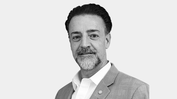 Rafael Campos Hernández