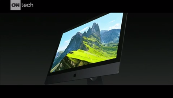 Apple unveils updated iMac Pro, macOS (360p_30fps_H264-96kbit_AAC)
