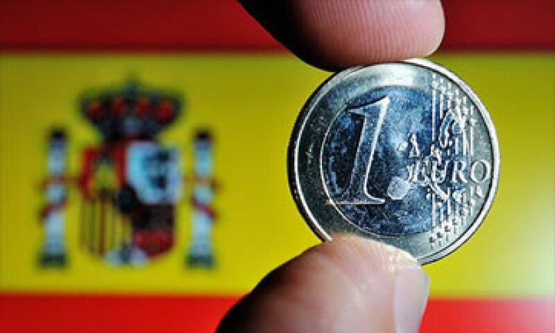 La emisión bruta de deuda ascenderá en 2013 a 207,174 mde, desde los 186,100 millones presupuestados para 2012. (Foto: Tomada de CNNMoney)