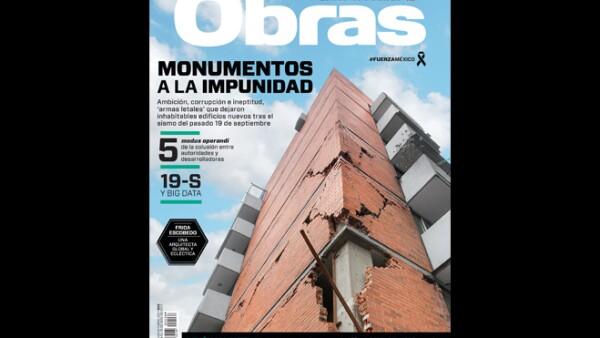portada-538-sismo