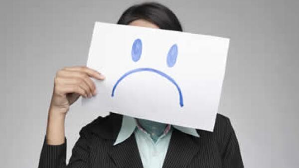 El 47% de los participantes en el sondeo de Trabajando.com estima que las empresas no reconocen los actos de discriminación. (Foto: Getty Images)