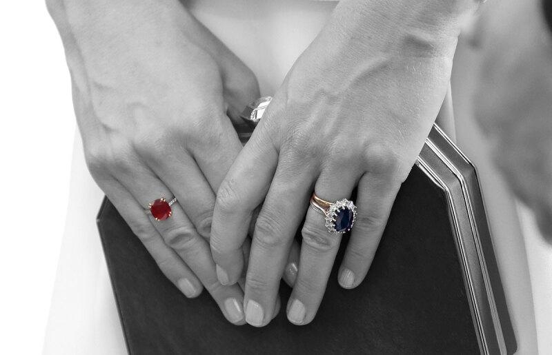 anillos-de-compromiso-kate-middleton