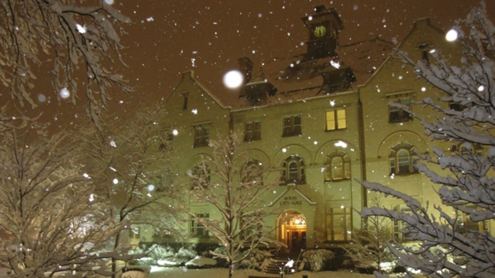 snowstormus3