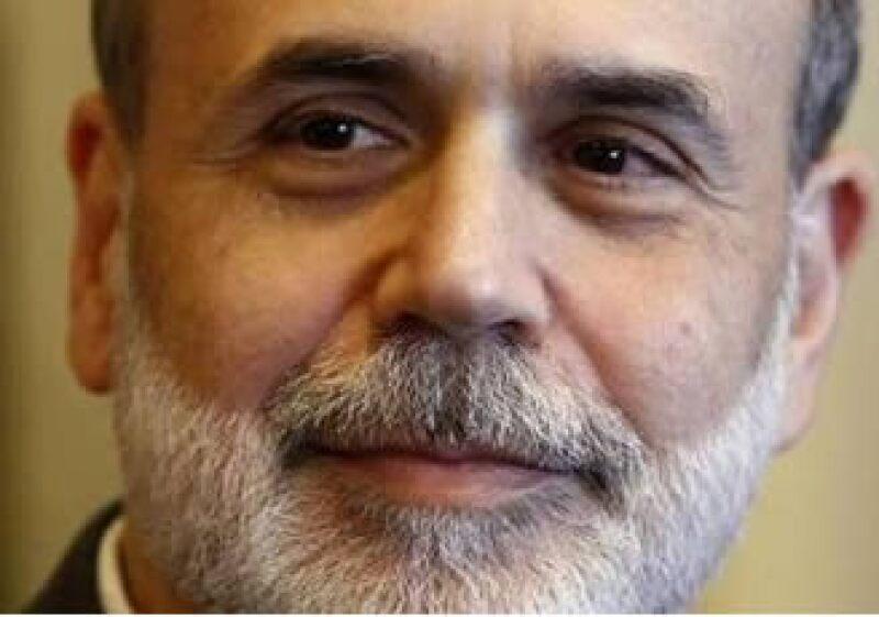 Se espera que la votación sobre la renovación del cargo en la Reserva Federal comience en breve. (Foto: Reuters)