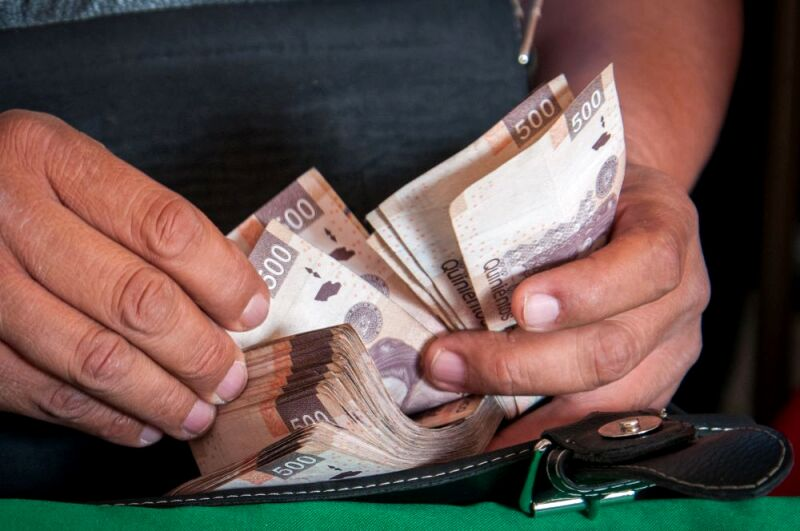 billetes-dinero.jpg