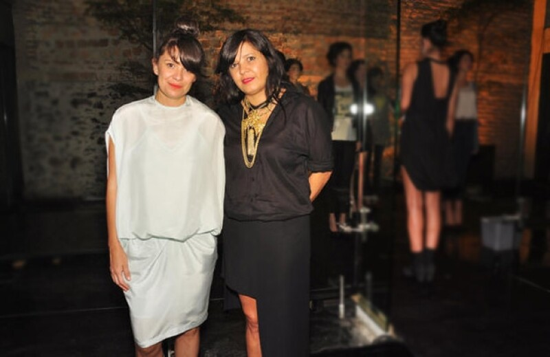 Las diseñadoras de moda nos contaron cuáles son sus canciones favoritas y cómo las han marcado en su vida.