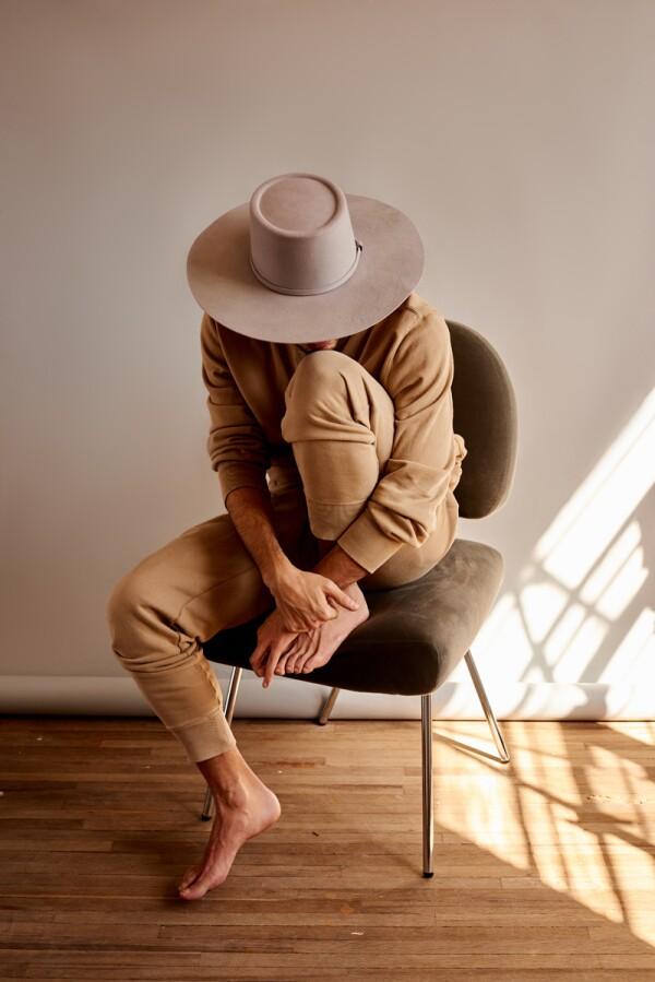 Jaime-Kohen-Moda-Mexicana-01