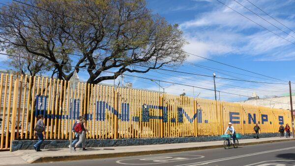 preparatoria-9-clases-extramuros-colegio-latinoamericano-de-mexico-direccion