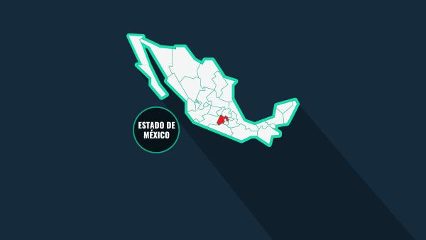 Tec de Monterrey Estado de México