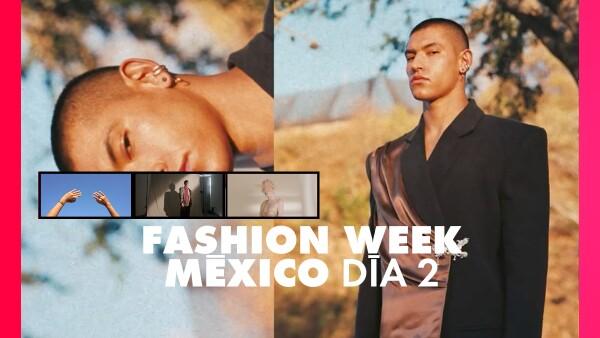 fashion-week-mexico-dia2