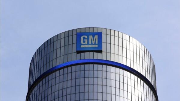 GM está cerca de lanzar en México la producción de la Chevrolet Blazer.jpg