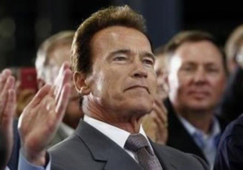 El descanso impuesto por Schwarzenegger se traduce en una rebaja de hasta 15% en el salario de los burócratas. (Foto: Reuters)